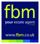 FBM, Pembroke - Lettings branch logo