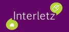 Coventry Interletz,   branch logo