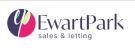 EwartPark Sales & Lettings logo