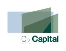 C2 Capital Ltd, London  branch logo