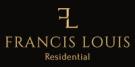 Francis Louis, Exeter branch logo