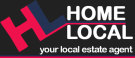 Home Local, Maldon logo