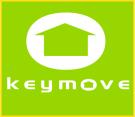 Keymove, Bradford logo