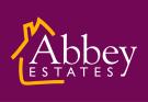 Abbey Estates, St Albans logo