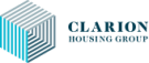 Clarion Housing Group  logo