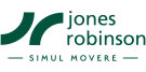 Jones Robinson Estate Agents, Marlborough