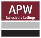 APW Lettings, Cobham