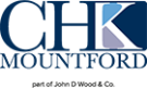 CHK Mountford Lettings logo