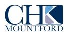 CHK Mountford Lettings logo