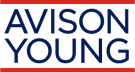 Avison Young , Cardiff - Commercial Agency Wales branch logo