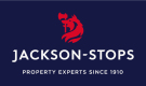 Jackson-Stops, Surrey - Lettings