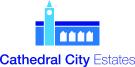 Cathedral City Estates, Dunblane