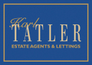 Karl Tatler Estate Agents, Greasby logo