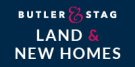 Butler & Stag, Land & New Homes, Home Counties