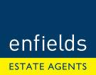 Enfields logo