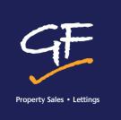 GF Property, Morecambe branch logo
