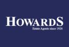 Howards Lettings, Lowestoft branch logo