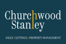 Churchwood Stanley, Manningtree logo