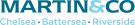 Martin & Co, Chelsea Sales & Lettings logo