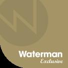 Waterman Exclusive , Gravesend