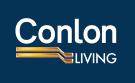 CONLON LIVING details
