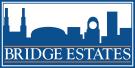 Bridge Estates logo