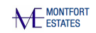 Montfort Estates Ltd logo