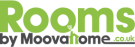 Moovahome Rooms logo