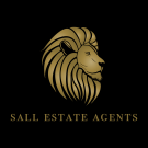 Sall Estate Agent, Gravesend branch logo