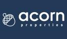 Acorn Properties Nwl, London