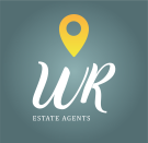 WR Estate Agents, Worcestershire