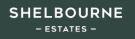 Shelbourne Estates Midlands