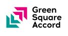 GreenSquareAccord details