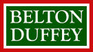 Belton Duffey, Wells-next-the-Sea details