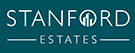 Stanford Estates, Forest Hill logo