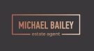 Michael Bailey Estate Agent, Powered by Keller Williams logo