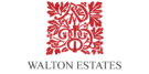 Walton Estates, Powered by Keller Williams, Knightsbridge details