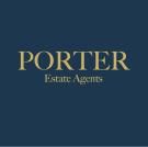 Porter Estate Agents, Powered by Keller Williams, covering Midhurst