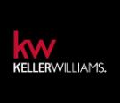 Keller Williams Caledonia , Scotland details