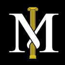 Mallory Irvine Property Consultants, Daventry