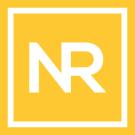 Nexus Residential, New Homes