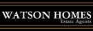 Watson Homes, Carshalton