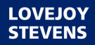 Lovejoy Stevens, Newbury details