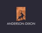 Anderson-Dixon logo