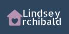 Lindsey Archibald - Estate Agent logo