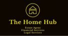 The Home Hub logo