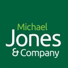 Michael Jones & Company, Worthing
