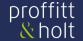 Proffitt & Holt Partnership, Kings Langley