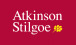 Atkinson Stilgoe, Kenilworth