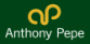 Anthony Pepe Estate Agents, Palmers Green